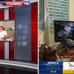 Colpo di mercato: Cristiano al Porrini Group