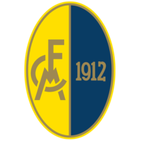 Modena_FC_logo