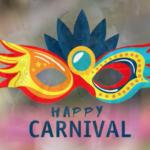 Video Gag di Carnevale Porrini Group