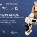 Porrini Group sponsor del Festival della Filosofia
