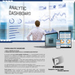 PORRINI ANALYTIC DASHBOARD