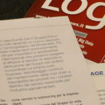 Intervista all'interno del Dossier Food 4.0 su Logistica