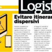 Logistica e Sostenibilità grazie alla tecnologia informatica